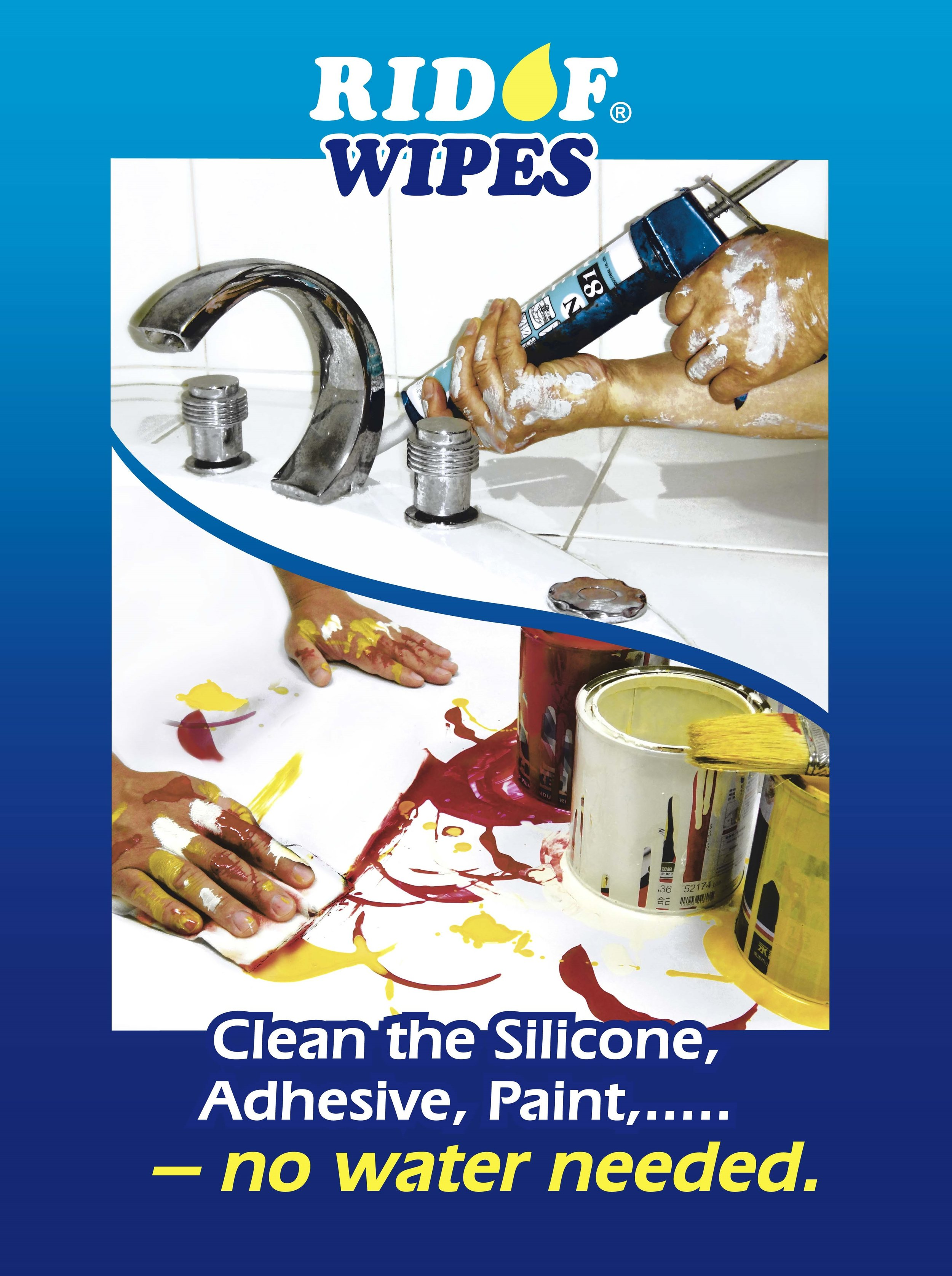 Best Cleaning Wipes for all Trades