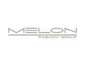 mellon-fashion-group.jpg
