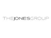 the-jones-group.jpg