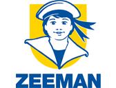 Zeeman_small.png