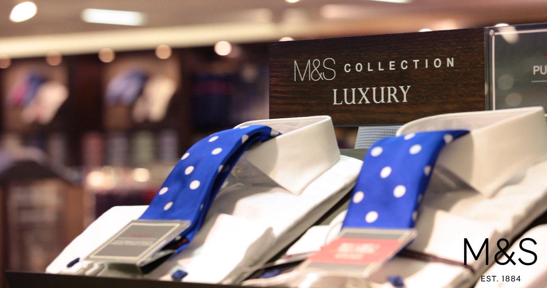 M&S-Store-2.jpeg