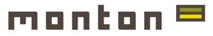 monton-logo.jpg