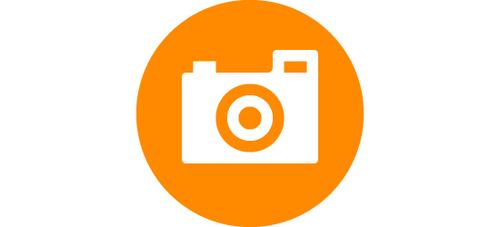 Product-Photography.jpeg