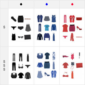 static1.squarespace1.jpg