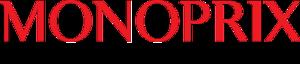 Monoprix-logo.png