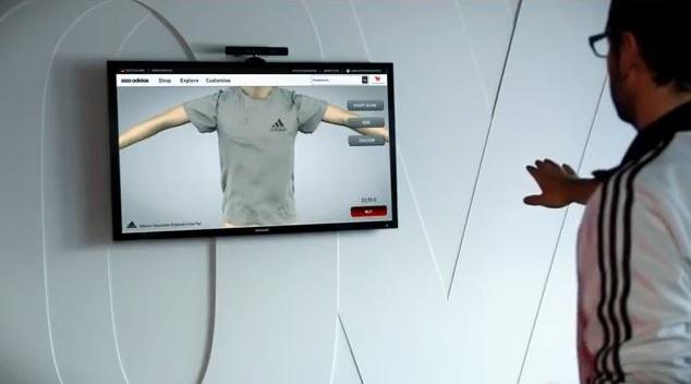 virtual reality retail.jpg