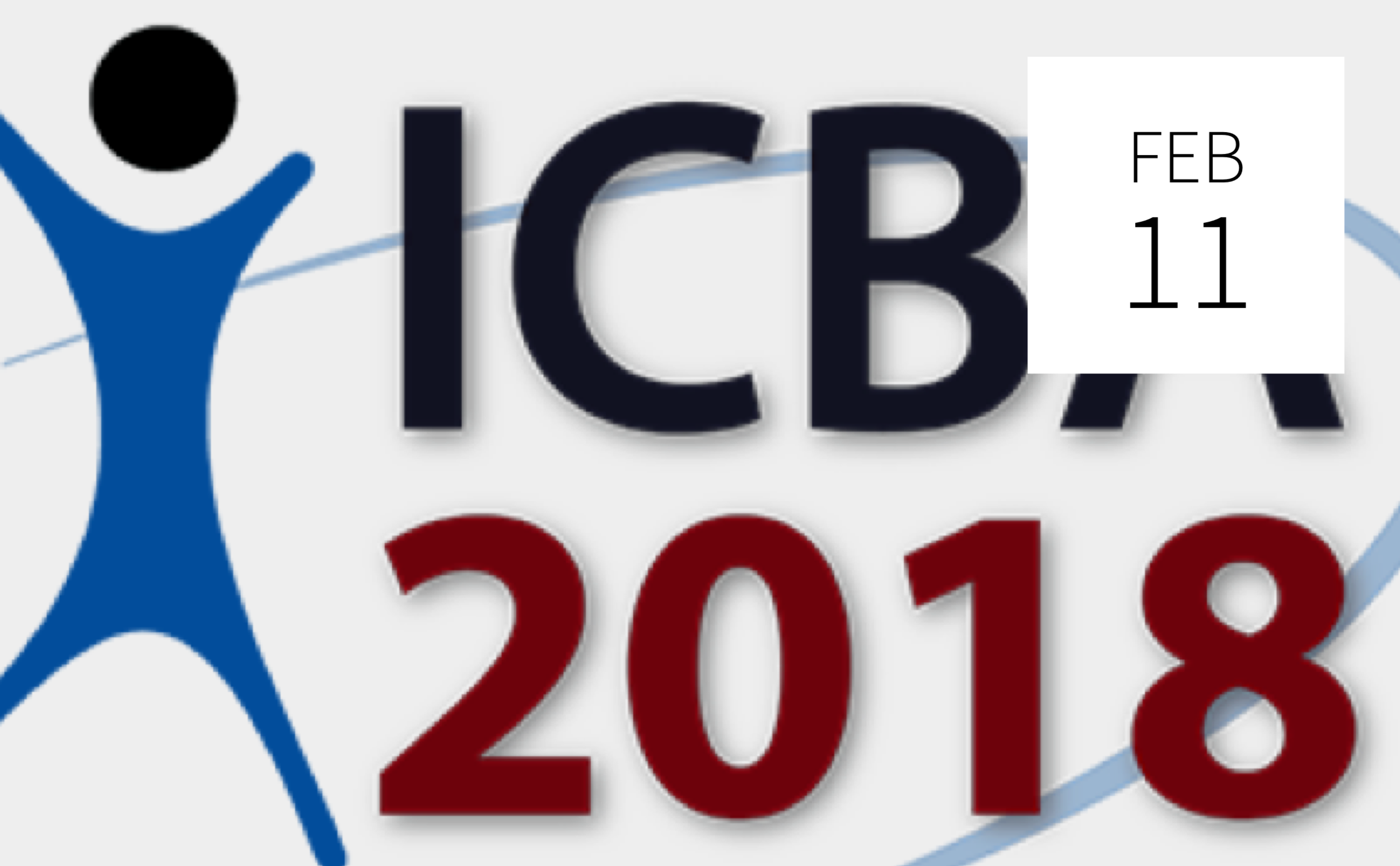 ICBA4.png