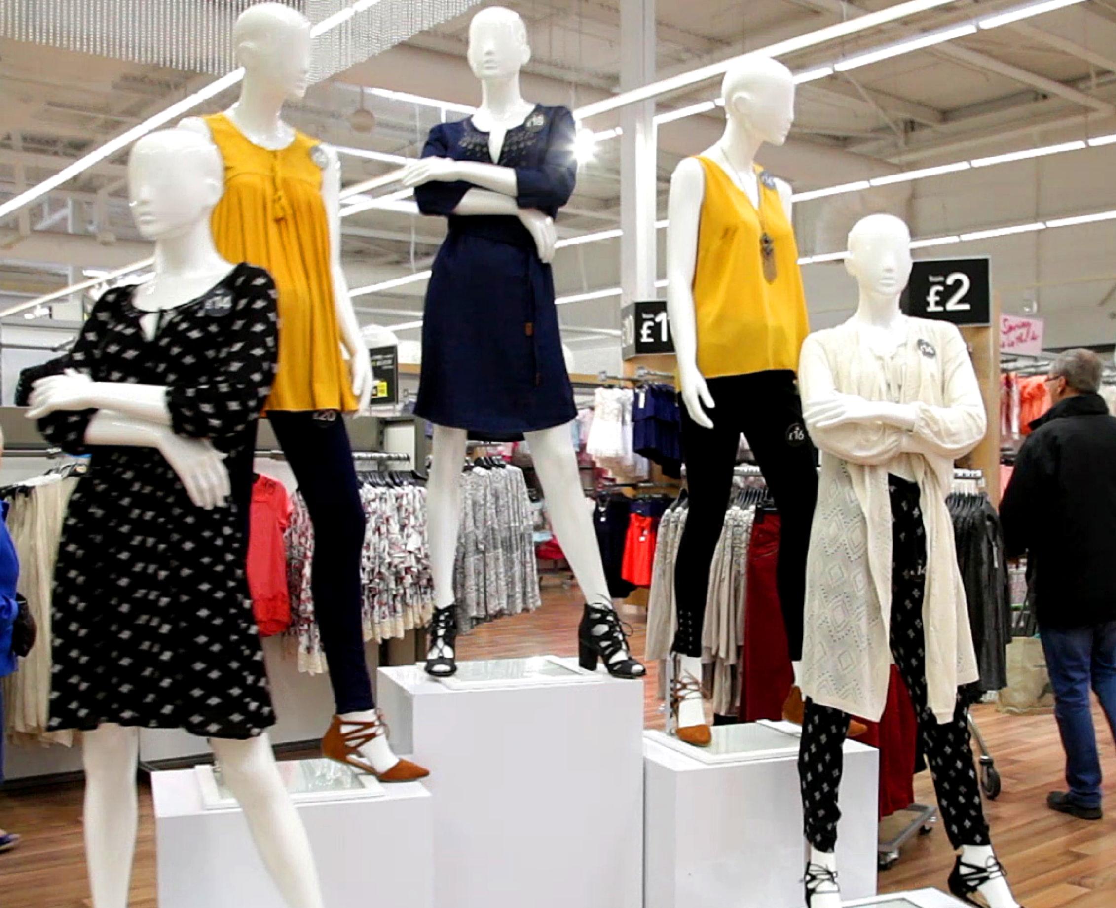 marketing-visual-merchandising-modehandel