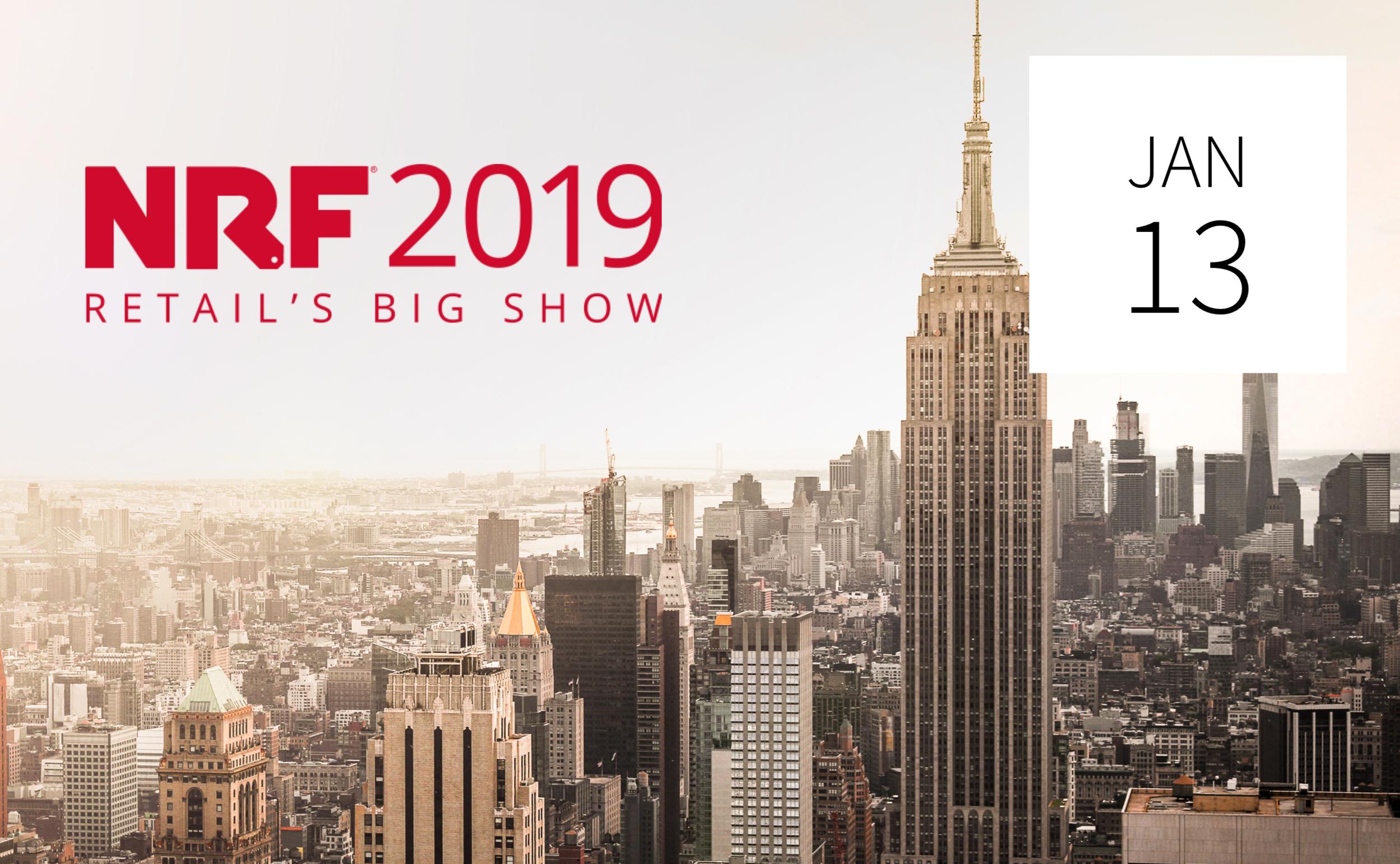 nrf-event-2019