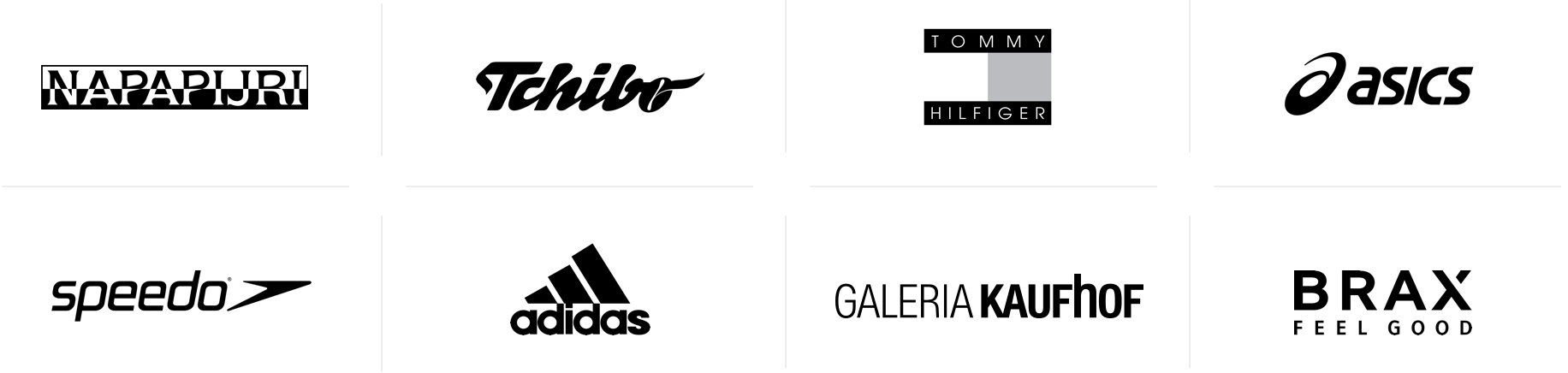 modehandel-kunden-erfolgsgeschichten