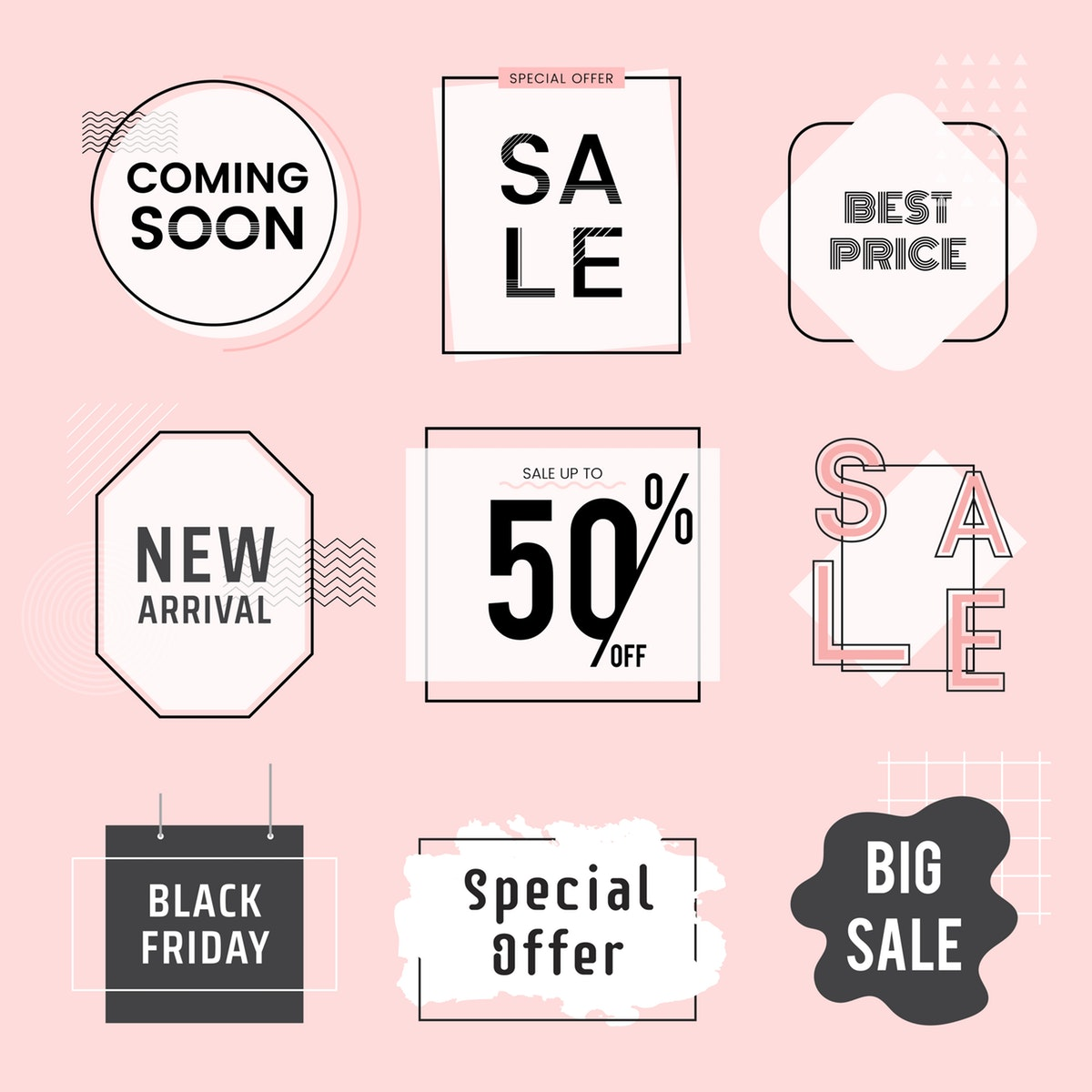 black-friday-sales