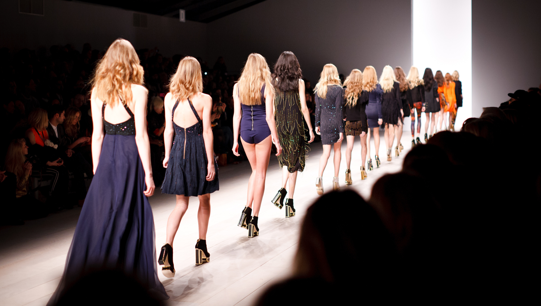 nachhaltigkeit-modehandel
