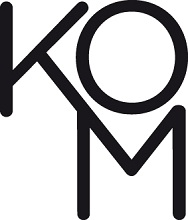 KOM_logo_72dpi 220.jpg