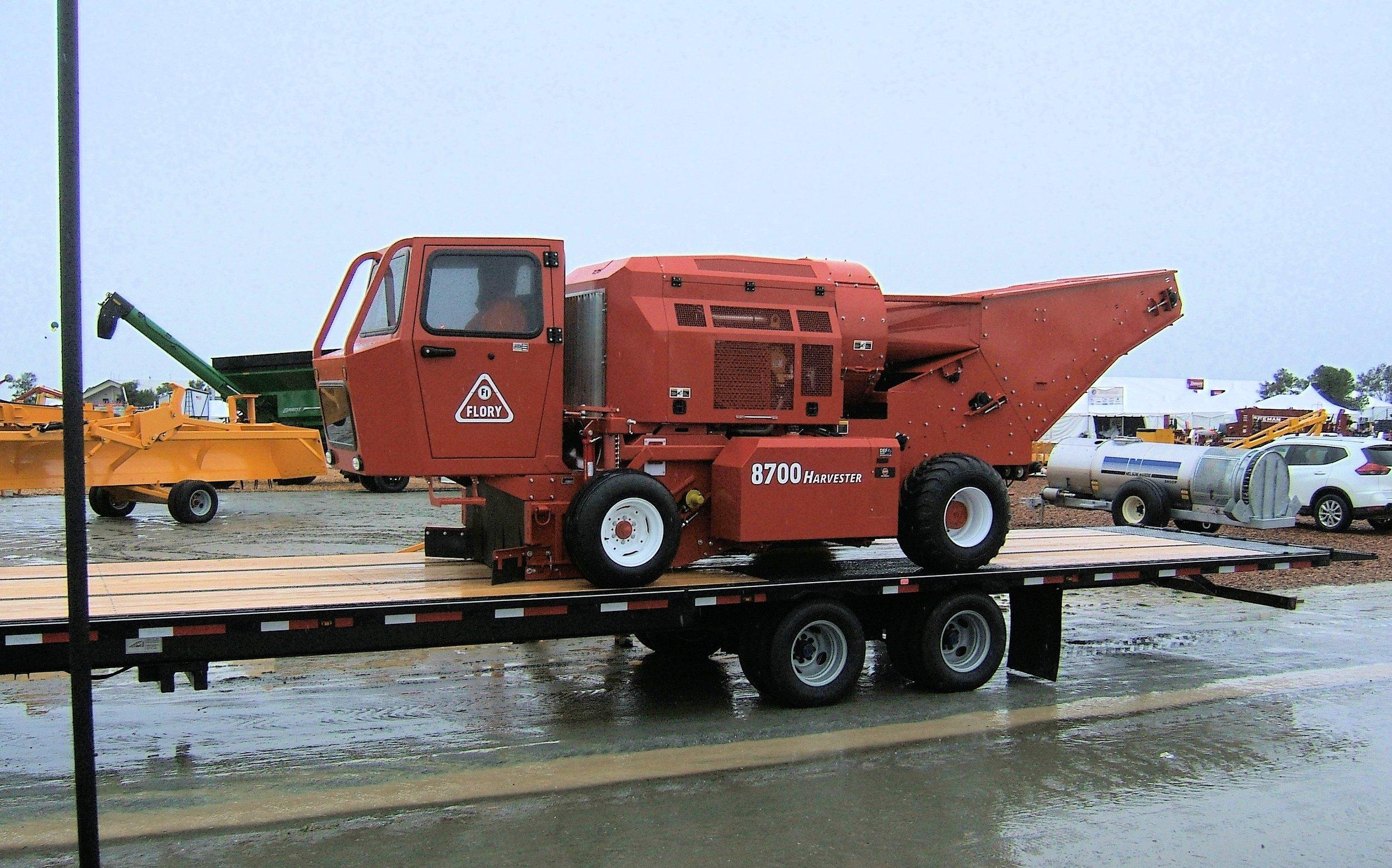 Flory Nut Harvester 002.JPG
