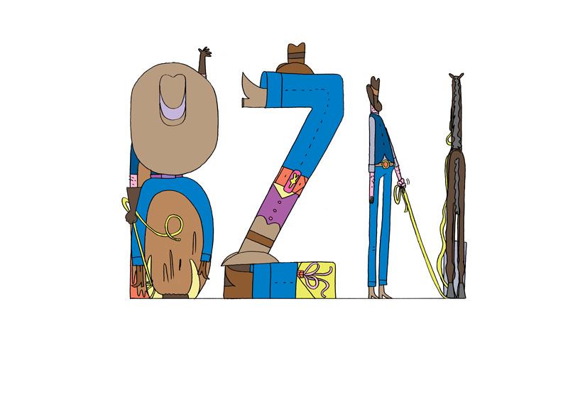 15-BZN-col.jpg