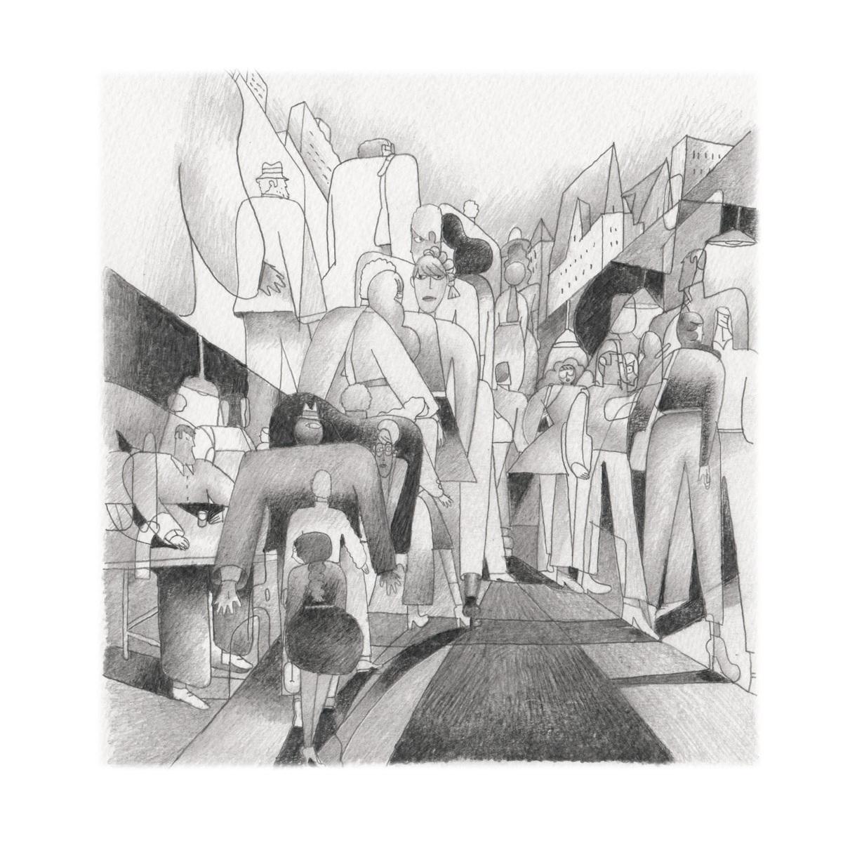 Petticoat-Lane-version-3.jpg