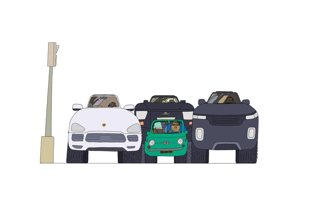 SUV_Vs_Fiat_500_2019-01-30.jpg