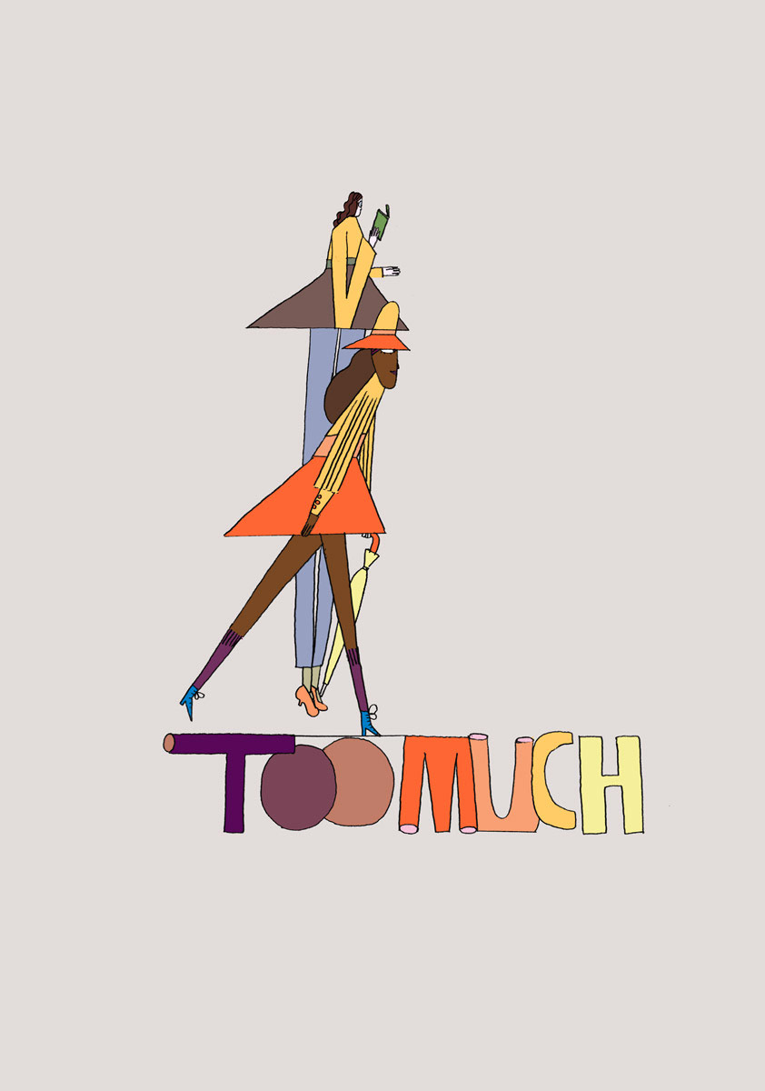 Too-Much-V1-colour.jpg