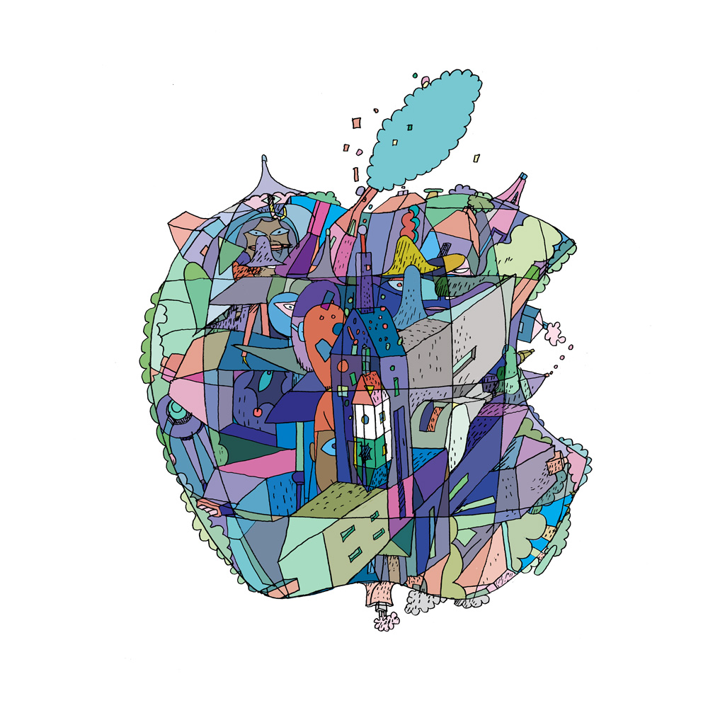 Apple-Core-mk1.jpg