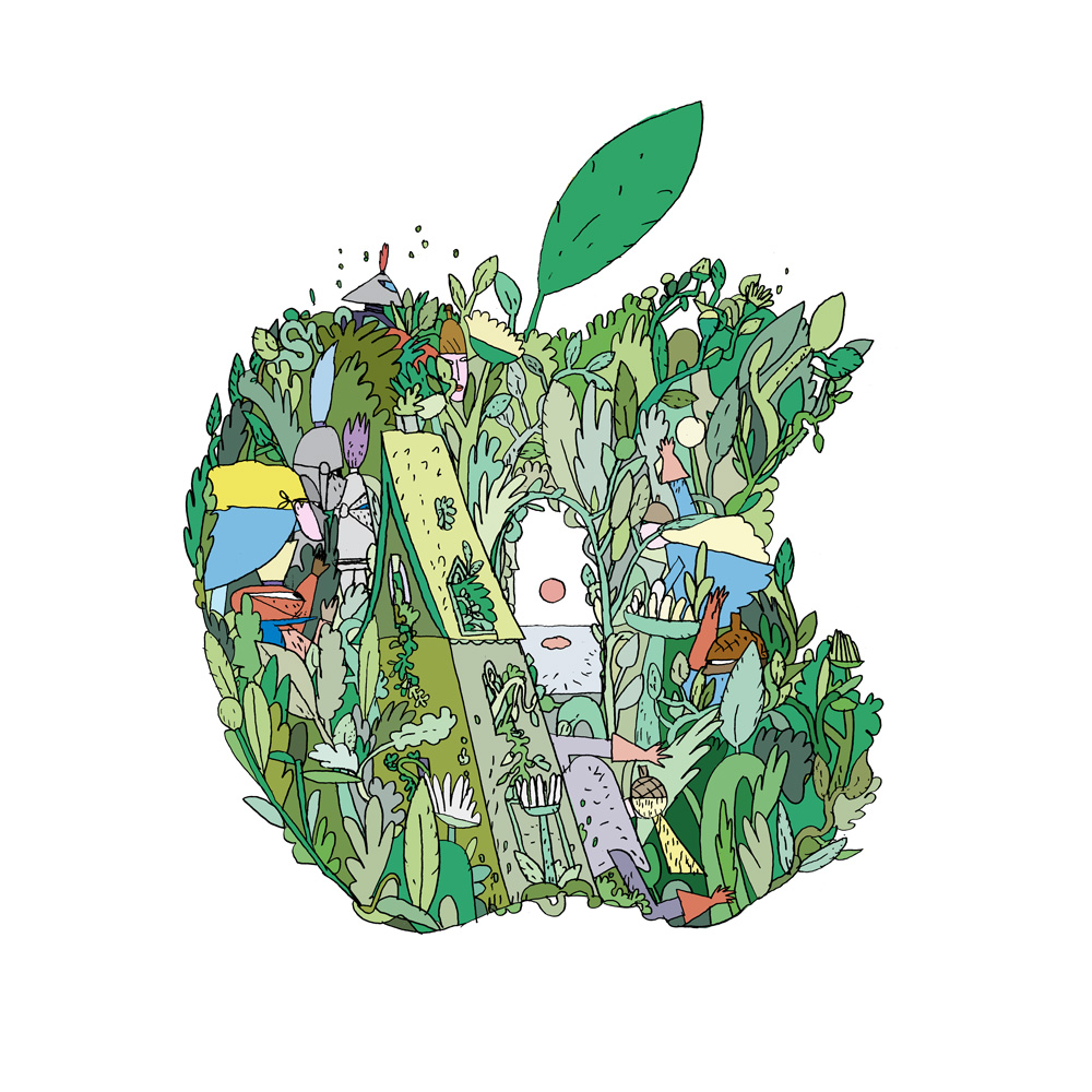 Apple-Jungle.jpg