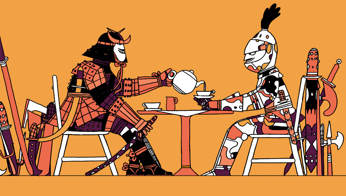 Tea-for-two-orange-hi-res-2015.jpg