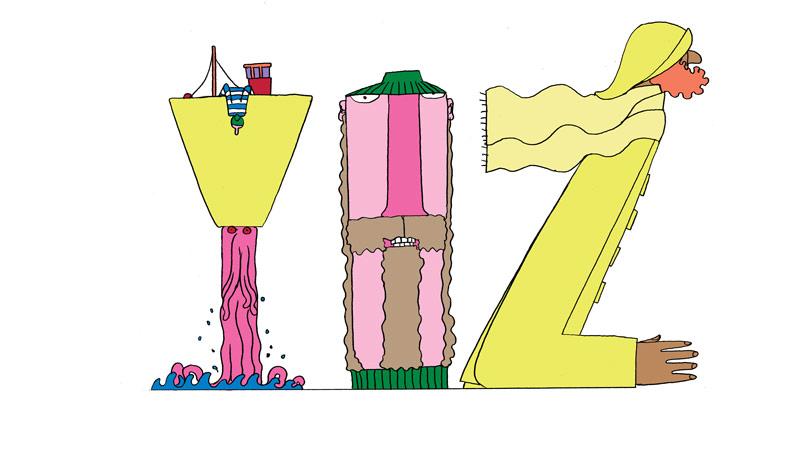YHZ-formated.jpg