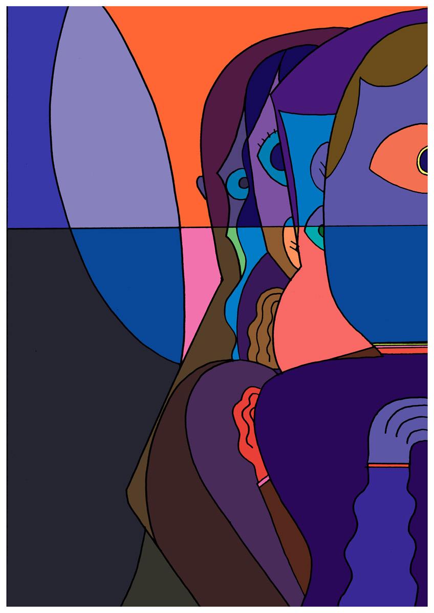 Window-people-framed-a4.jpg
