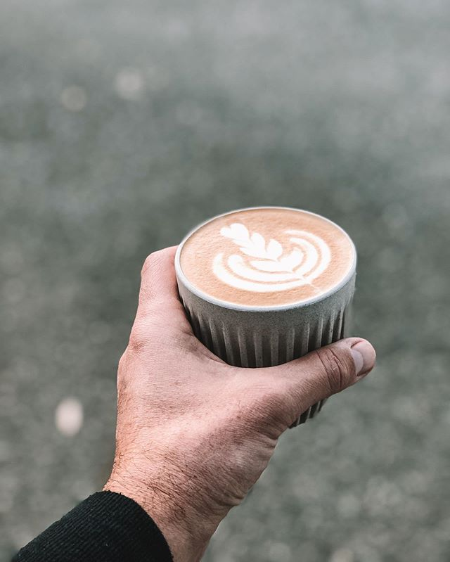 Don't forget that you can find the best mobile coffee in Perth this Sunday and Monday at the @wadayfestival locations will be in our story.