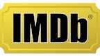 imdb_logo_a_l.jpg