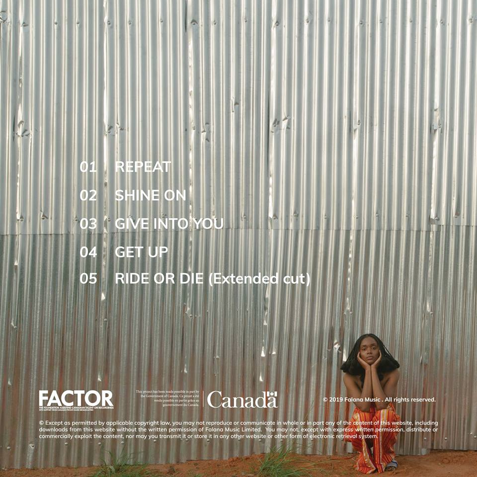 Falana - Chapter One EP (Track-List) + Music Unites Africa.jpg