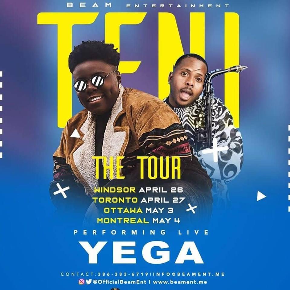 Yega-Teni Canada Tour April 2019.jpg