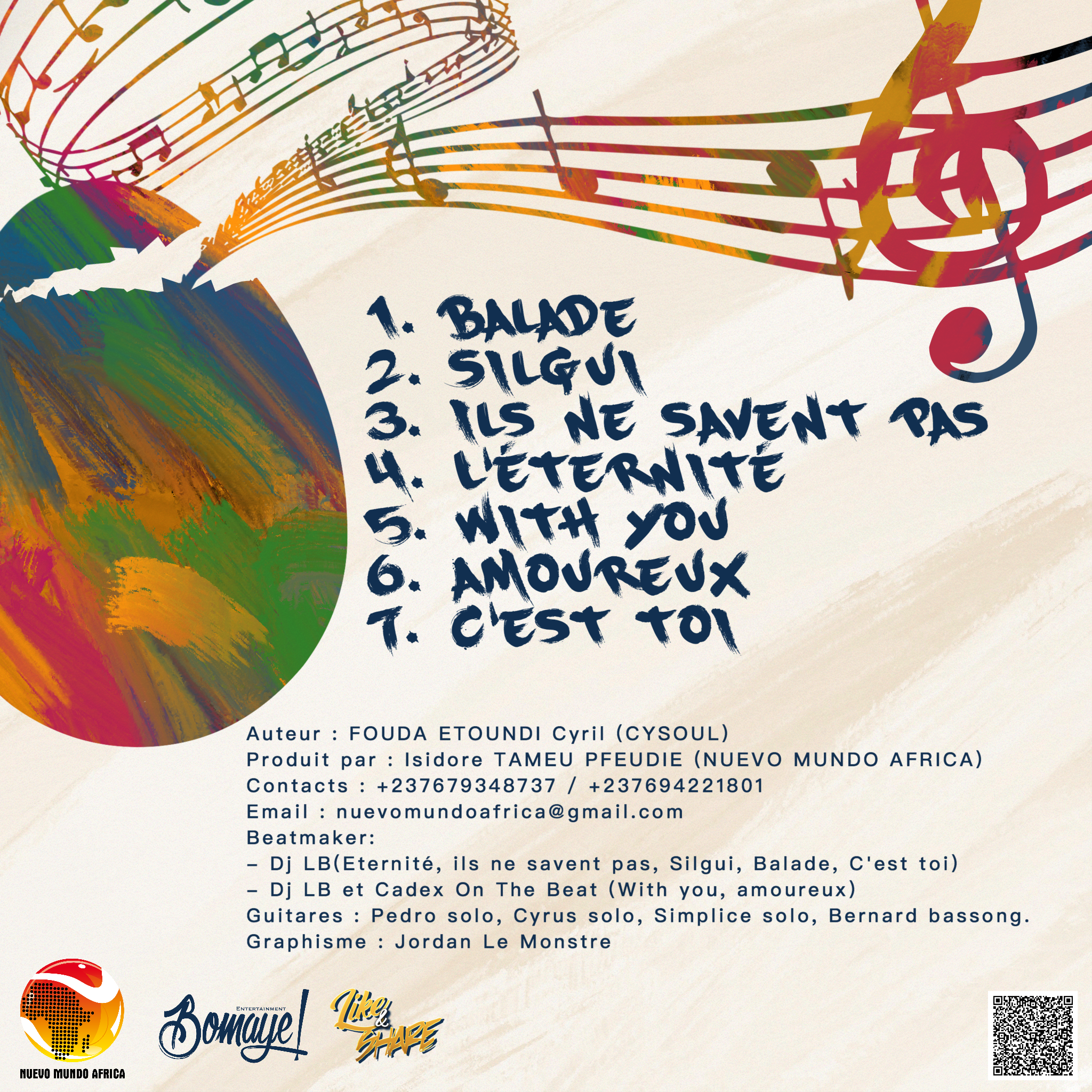 CYSOUL - ECLOSION (Album-Tracklist).PNG