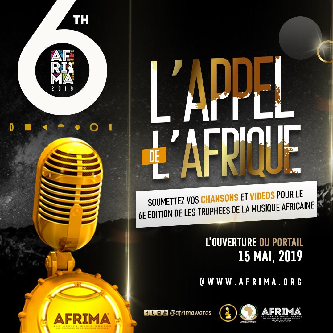 Afrima-Afrique-2019.jpg