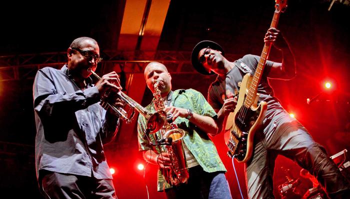 jazz music in Africa.jpg