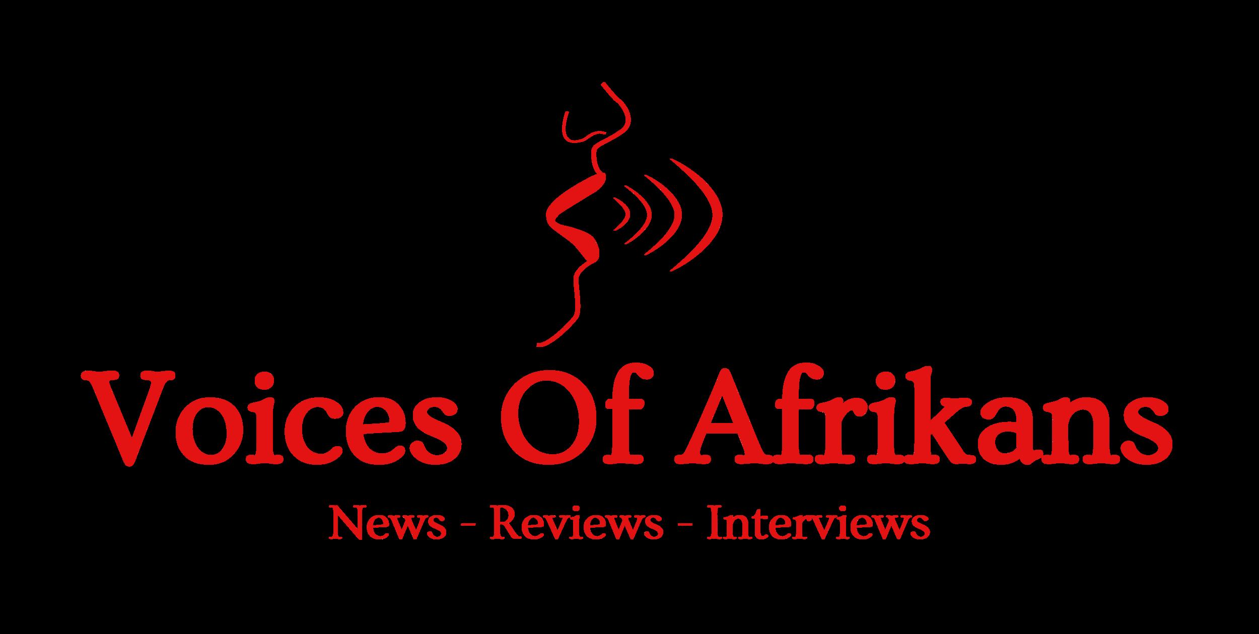 Written by :  Aniré Okene