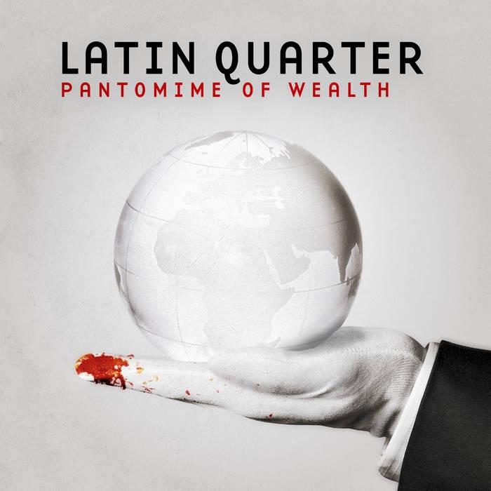 LQ Pantomime of wealth cover.jpg