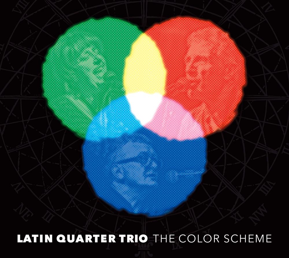 Colour Scheme CD cover.jpg