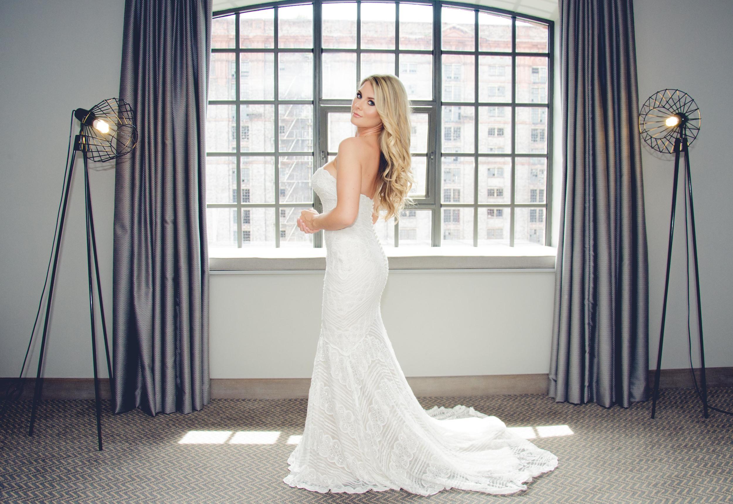 Wedding Portfolio-15.jpg
