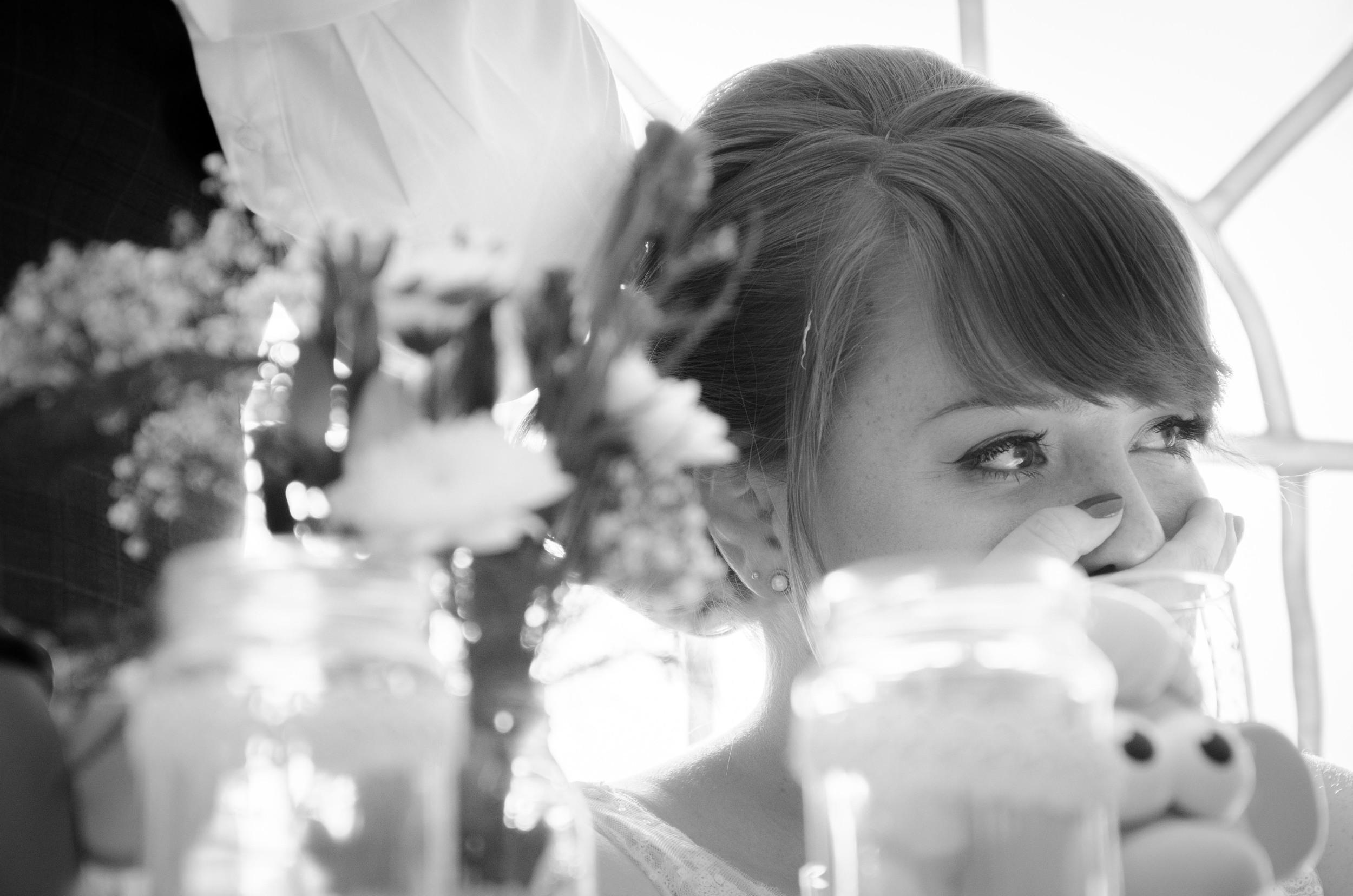 Wedding Portfolio-50.jpg