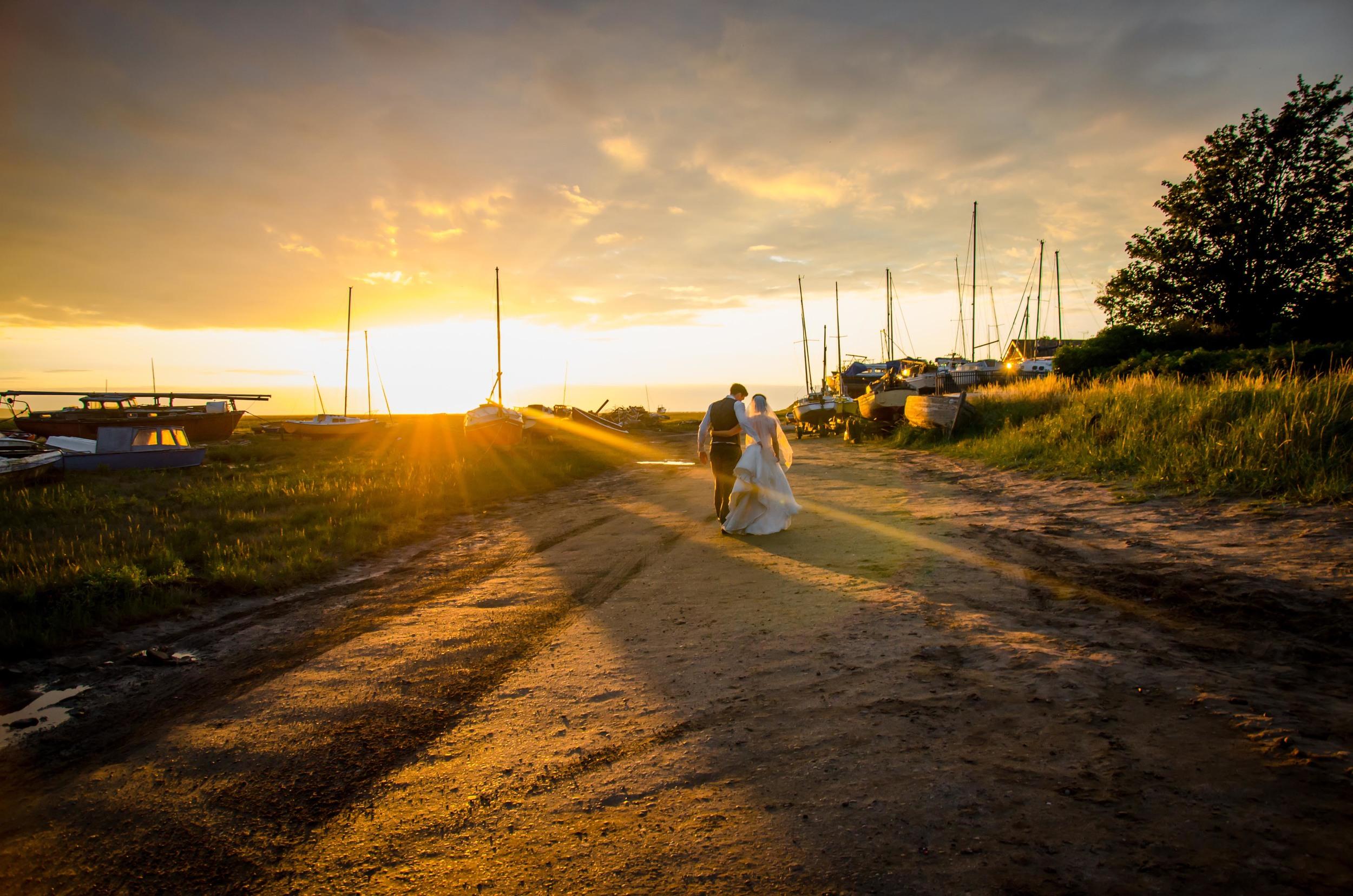 Wedding Portfolio-60.jpg