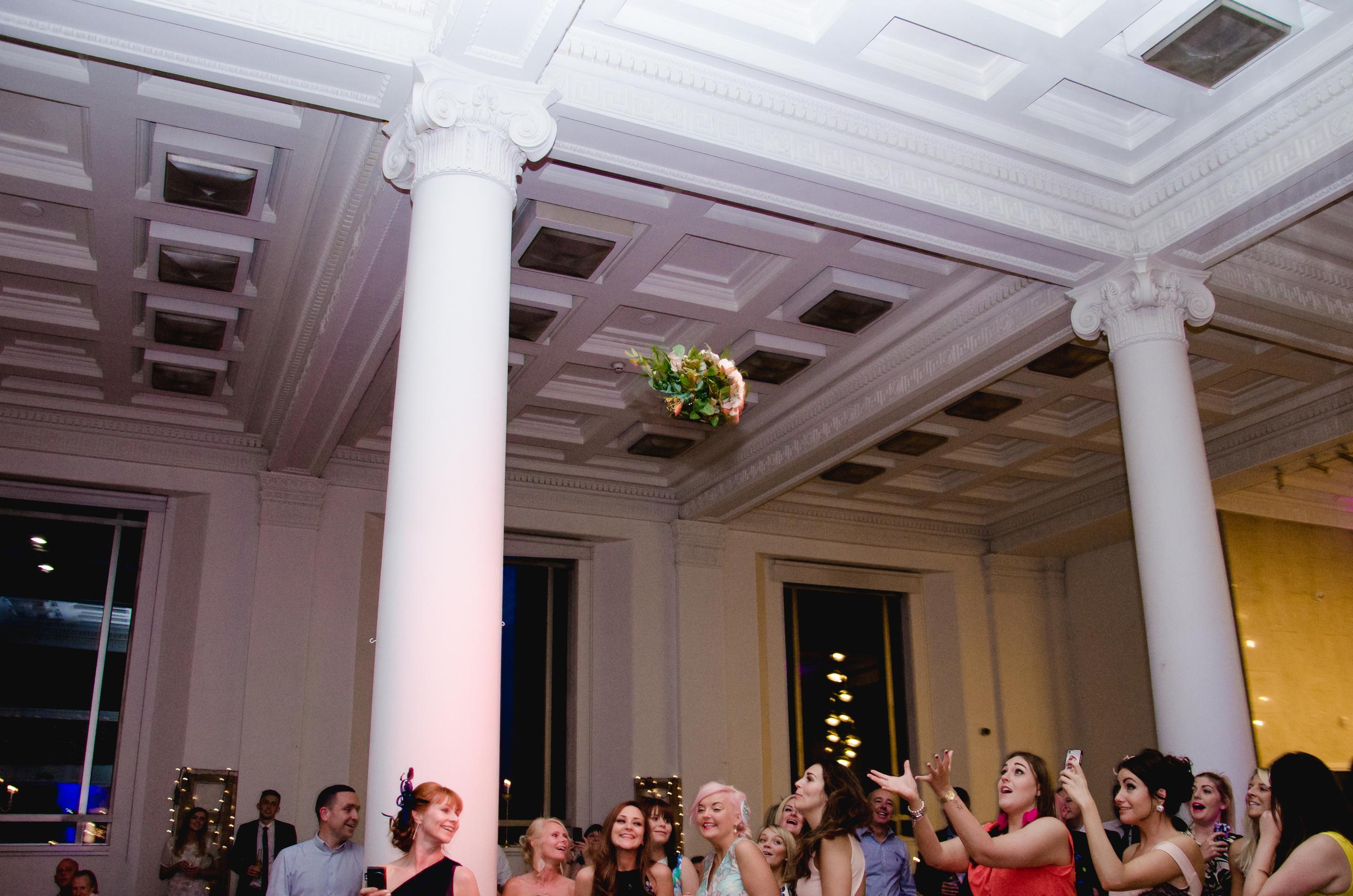 Wedding Portfolio-51.jpg