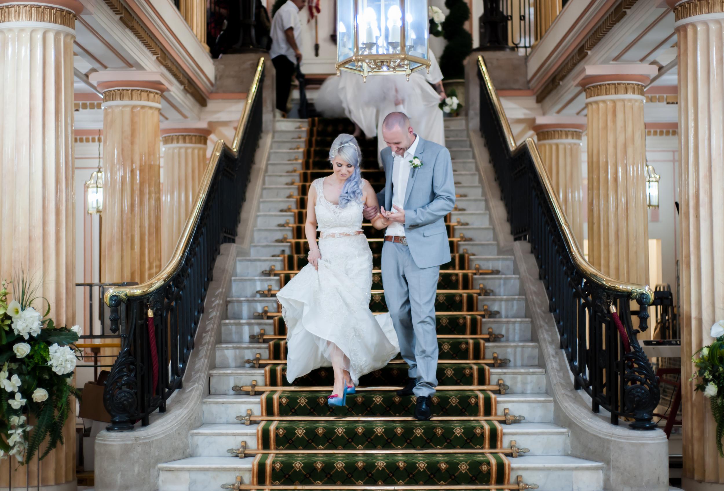 Mr & Mrs Holt-226.jpg
