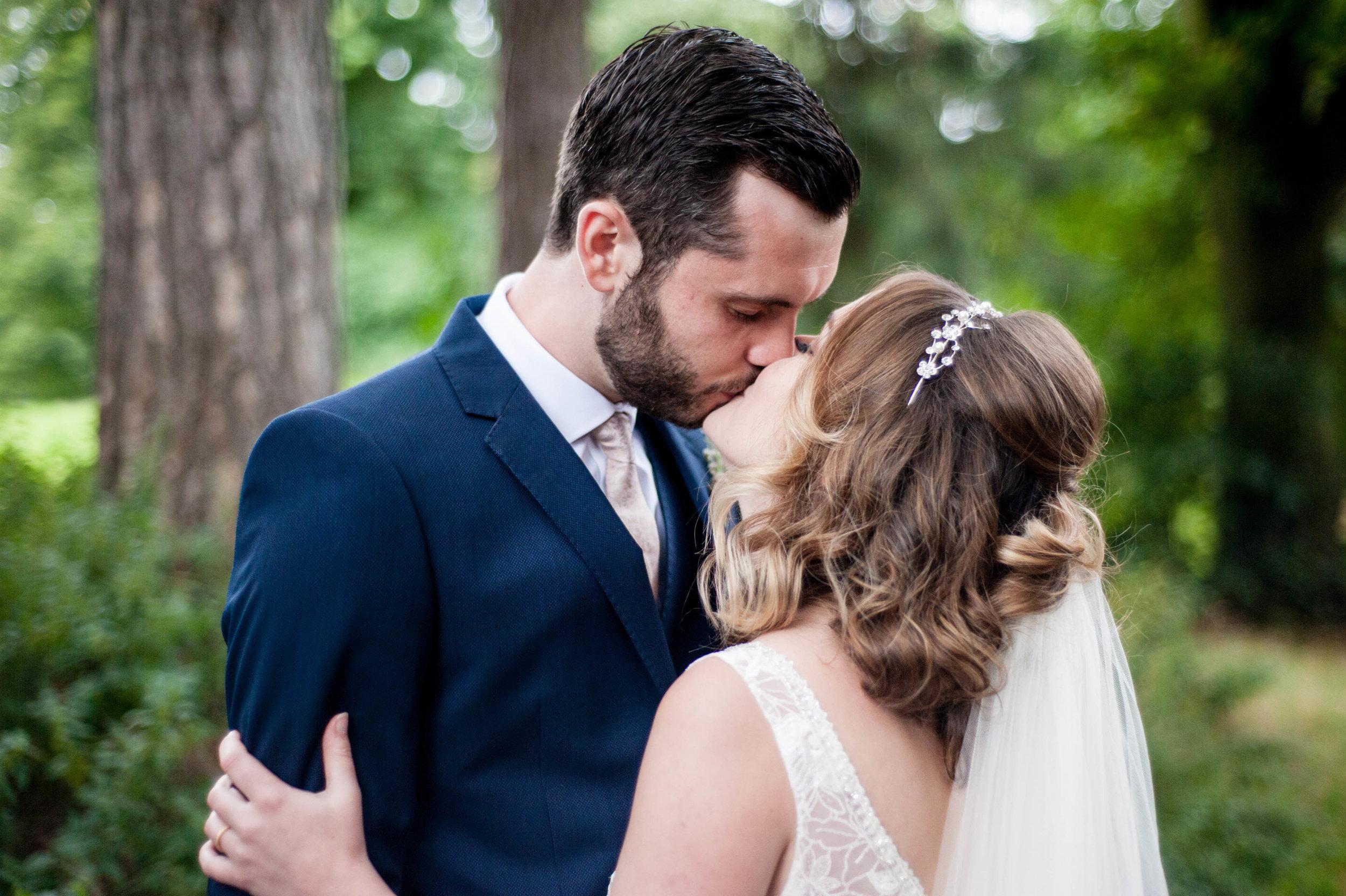 Mr & Mrs Murphy-245.jpg