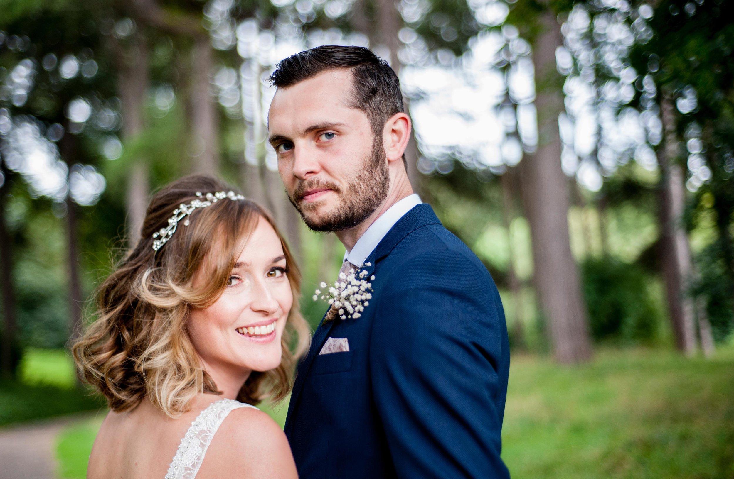Mr & Mrs Murphy-259.jpg