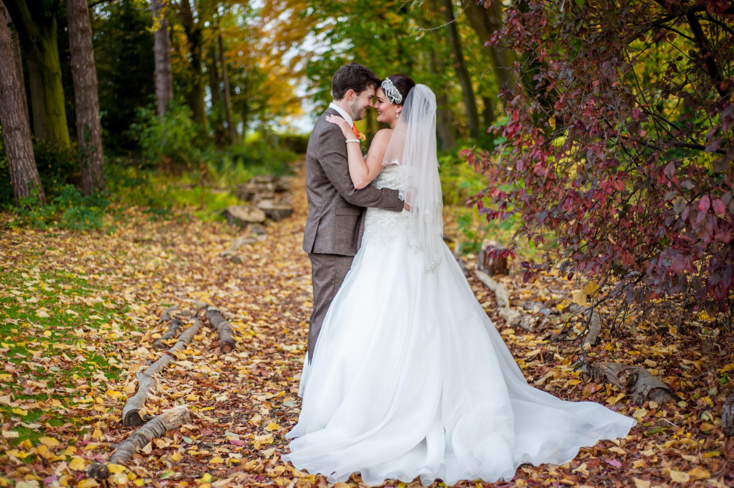 Wedding Portfolio-29 copy.jpg