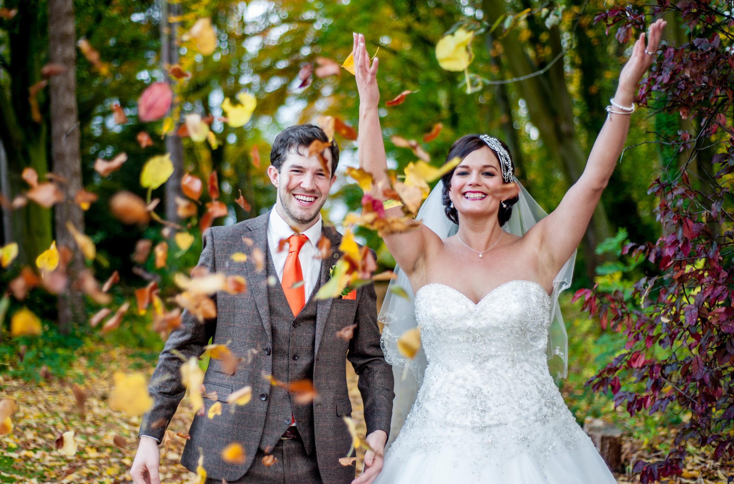 Wedding Portfolio-30 copy.jpg