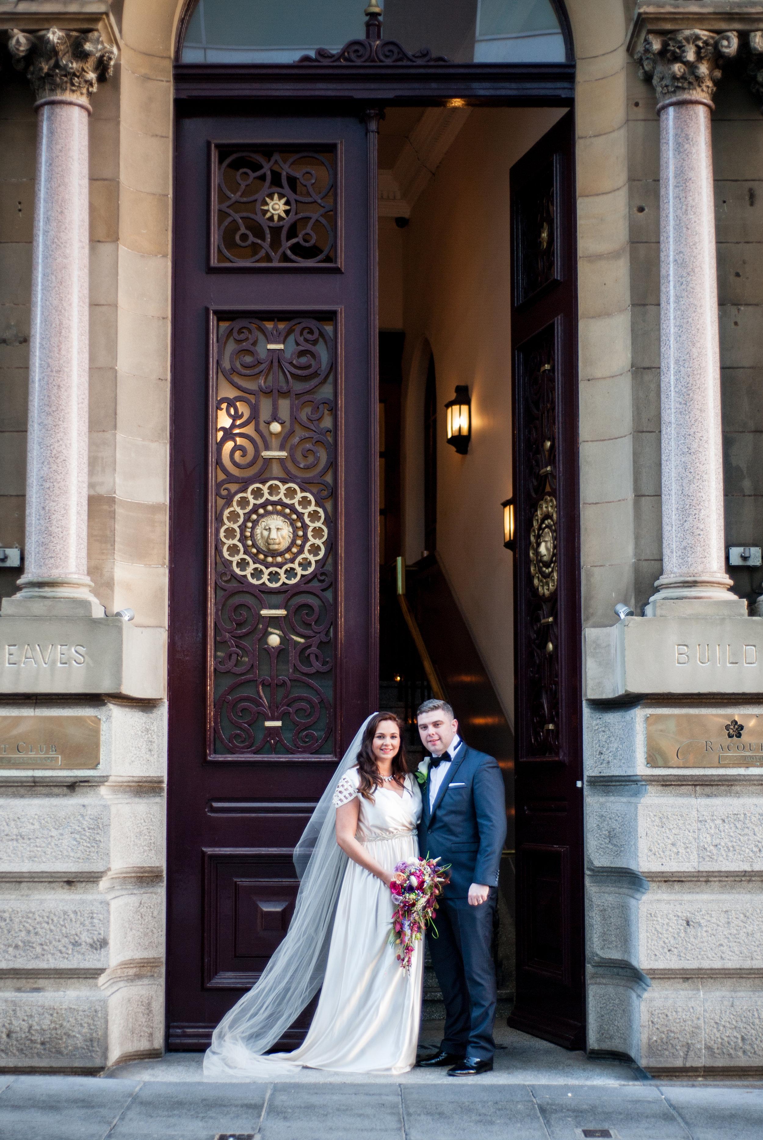Wedding Portfolio-37-2.jpg