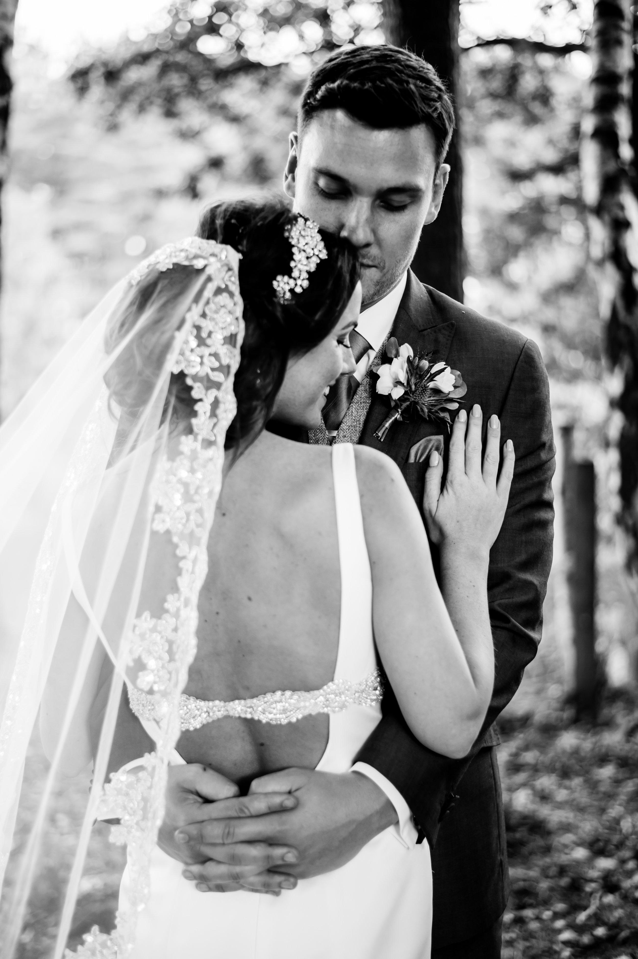 Mr & Mrs Davis-312.jpg