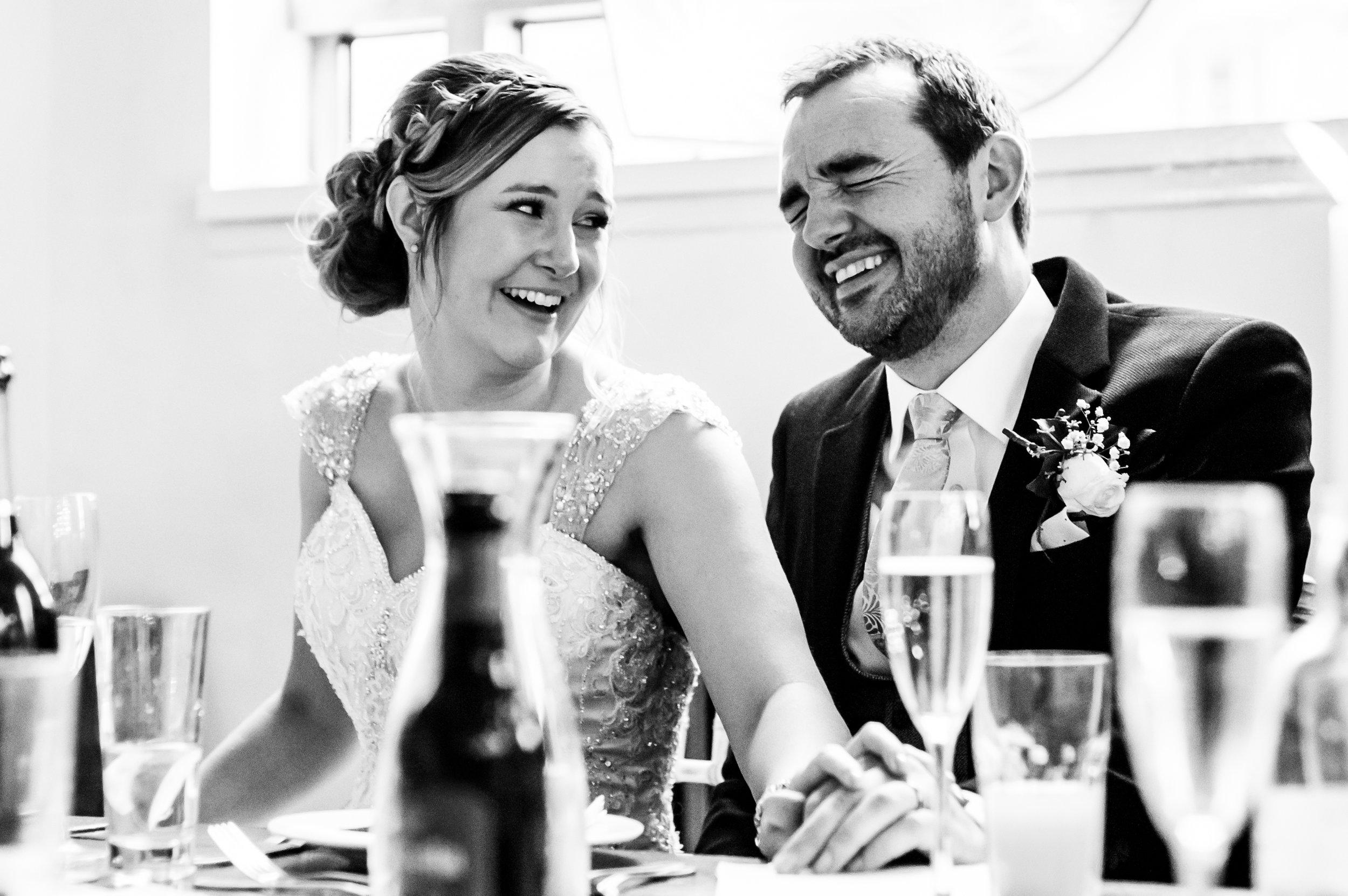 Wedding Portfolio-52-222.jpg