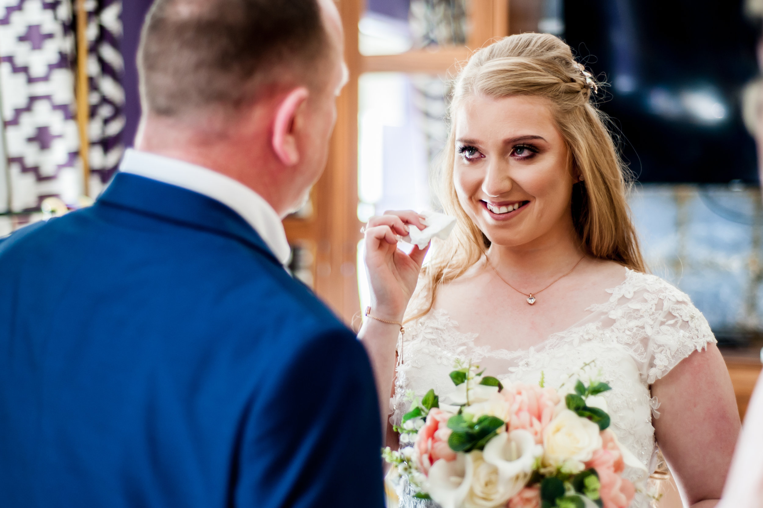 Wedding Portfolio-12-222.jpg